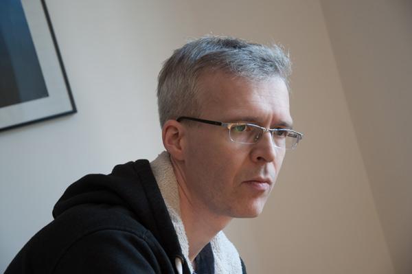 Grzegorz Szczepański, psycholog, psychoterapeuta psychologii procesu