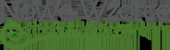 Ośrodek Psychologii Procesu Nowe Wzorce w Warszawie Logo